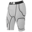 Russell Team 5-Pocket Integrated Girdle - Youth