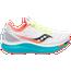 Saucony Endorphin Speed - Women's