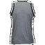 adidas Pro Sport 3G Tank - Men's