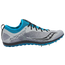 Saucony Havok XC2 Spike - Men's