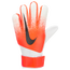 Nike Match Goalkeeper Gloves - Grade School