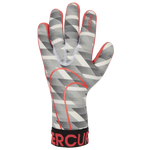 Nike Mercurial Touch Victory GK Gloves