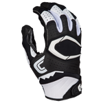 Cutters Rev Pro 2.0 Receiver Gloves - Men's