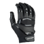 Cutters Rev Pro 3.0 Solid Receiver Gloves - Men's