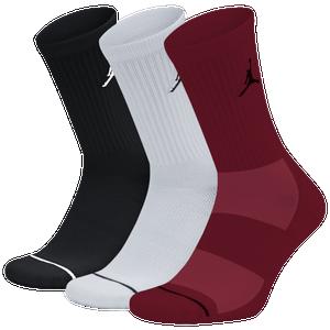 innowacyjny design atrakcyjna cena niesamowity wybór Jordan Socks | Foot Locker