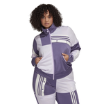 adidas Originals Plus Size D.Cathari Track Top - Women's