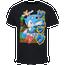 Sonic Japanese T-Shirt - Men's
