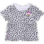 PUMA x LOL S/S Fashion T-Shirt - Girls' Toddler