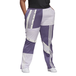 adidas Originals Plus Size D.Cathari Track Pant - Women's