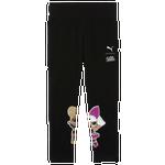 PUMA x LOL Cotton Spandex Legging - Girls' Preschool