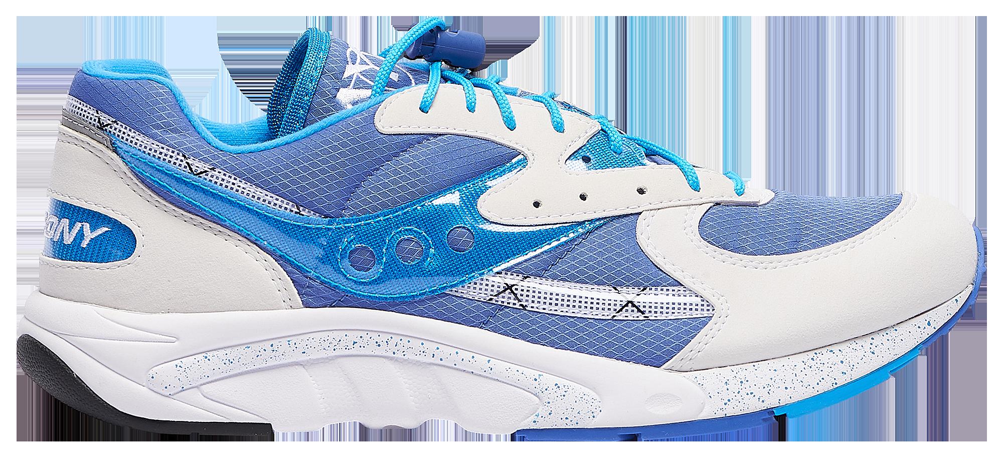 saucony sneakers footaction
