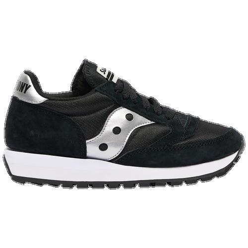 Saucony Shoes BOYS SAUCONY JAZZ 81