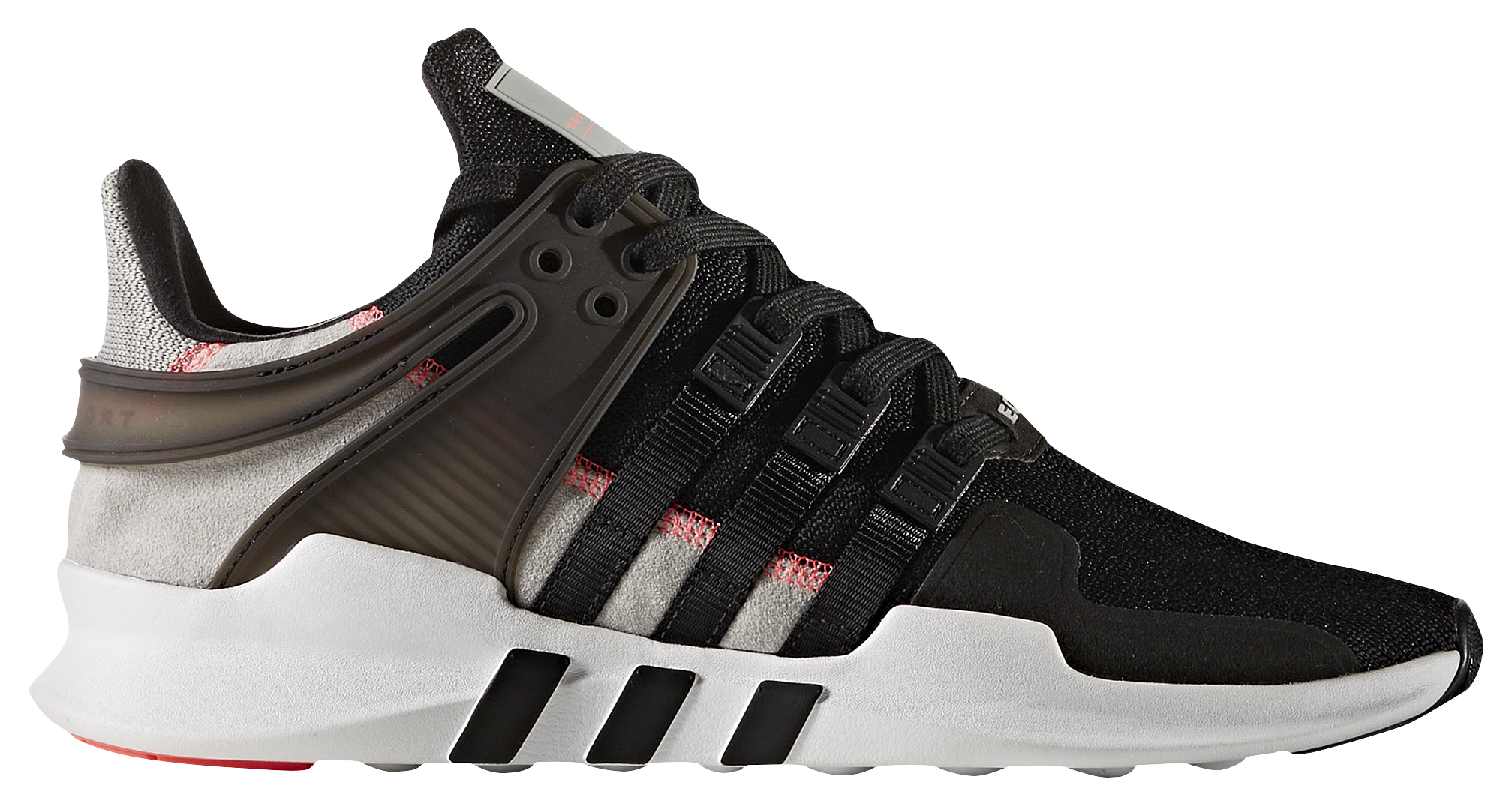 cheap for discount 17aa6 8ab55 adidas Originals EQT Support ADV - Mens  Foot Locker