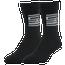 Jordan Legacy Crew Socks