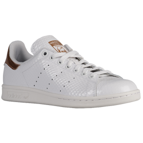 stan smith adidas lady foot locker