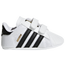 adidas Originals Superstar Crib - Boys' Infant