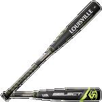 Louisville Slugger Select USA Baseball Bat - Grade School