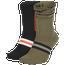 Jordan Legacy Crew 2 Pack Socks