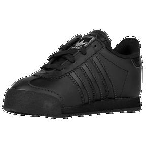 adidas women's originals samoa casual sneakers nz