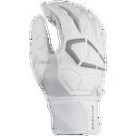Cutters Force 3.0 Lineman Football Gloves - Men's