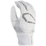 Cutters Force 3.0 Lineman Football Gloves - Men's