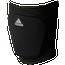 "adidas 5"" Knee Pads"