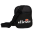 Ellesse Templeton Fest Bag - Adult