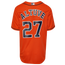 Majestic MLB Cool Base Player Jersey - Men's