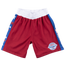 Mitchell & Ness NBA All-Star Shorts - Men's