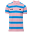 Ellesse Marono Polo - Men's