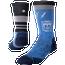 Stance Shatter Running Crew Sock - Men's