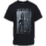 Shakira T-Shirt Dress - Women's