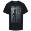 Shakira T-Shirt Dress - Women's