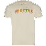 Sublime MLT T-Shirt - Men's