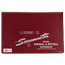 Scoremaster Baseball Scorebook