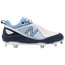 New Balance Velo v2 Metal Low - Women's