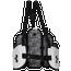 Under Armour Spectre Box Lacrosse Kidney Pads - Men's