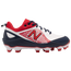 New Balance Velov2 TPU Low - Women's