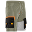 American Stitch Utility Cargo Shorts - Men's