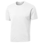 Sanmar Sport-Tek Competitor T-Shirt - Men's