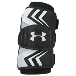 Under Armour Strategy Arm Pad - Men's