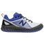 New Balance Velov2 Turf - Women's
