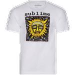 Sublime Sublime Frames Sun T-Shirt - Men's