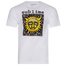 Sublime Sublime Frames Sun T-Shirt - Men's