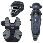 Rawlings Velo 2.0 Adult Catcher's Set - Adult