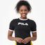Fila Tionne Crop T-Shirt - Women's