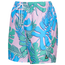 American Stitch To The Beach Shorts - Men's
