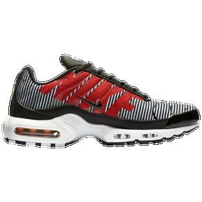 fe0b5b715a3e Nike Air Max Plus TN - Men s