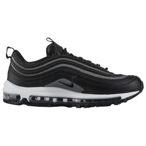 finest selection 58025 8943f Nike Air Max 97 - Womens  Foot Locker
