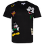 Reason Chen T-Shirt - Men's